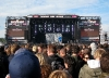Guano Apes på Centerstage