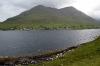 Landskab på Isle of Skye