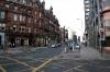 Glasgow by