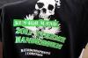 Årets t-shirt